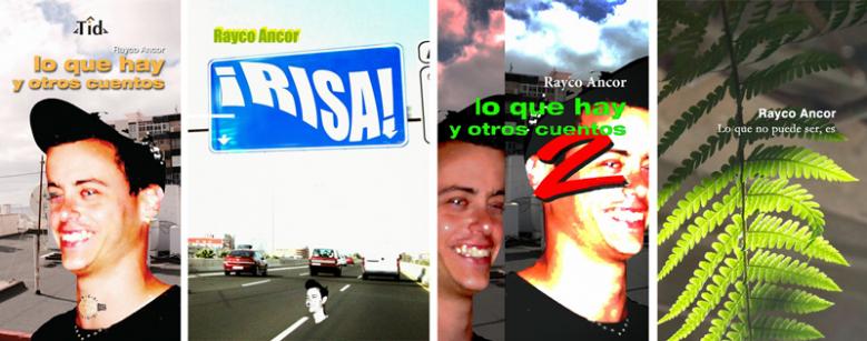 http://www.joseotero.com/files/gimgs/th-15_portadas-ancor.jpg