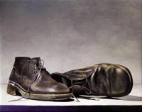 http://www.joseotero.com/files/gimgs/th-12_Imagen-de-estudio-de-mis-zapatos-de--pintor-42-X-53-cm-Óleo-sobre-lienzo-2005.jpg