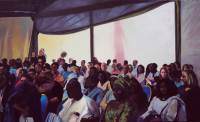 http://www.joseotero.com/files/gimgs/th-12_Off-screen-(Abdoulaye-speaks)-180-X-300-cm.jpg