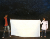 http://www.joseotero.com/files/gimgs/th-12_Zoom-out-195-X-250-cm-Óleo-sobre-lienzo-2007.jpg