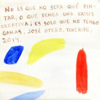 http://www.joseotero.com/files/gimgs/th-13_Confesion-50-x-50-cm.jpg