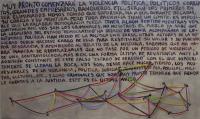 http://www.joseotero.com/files/gimgs/th-13_Enaltecimiento-del-terrorismo-50-X-84-cm.jpg