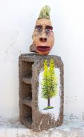 http://www.joseotero.com/files/gimgs/th-13_escultura-pino.jpg