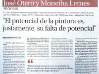 http://www.joseotero.com/files/gimgs/th-17_lemos12.jpg